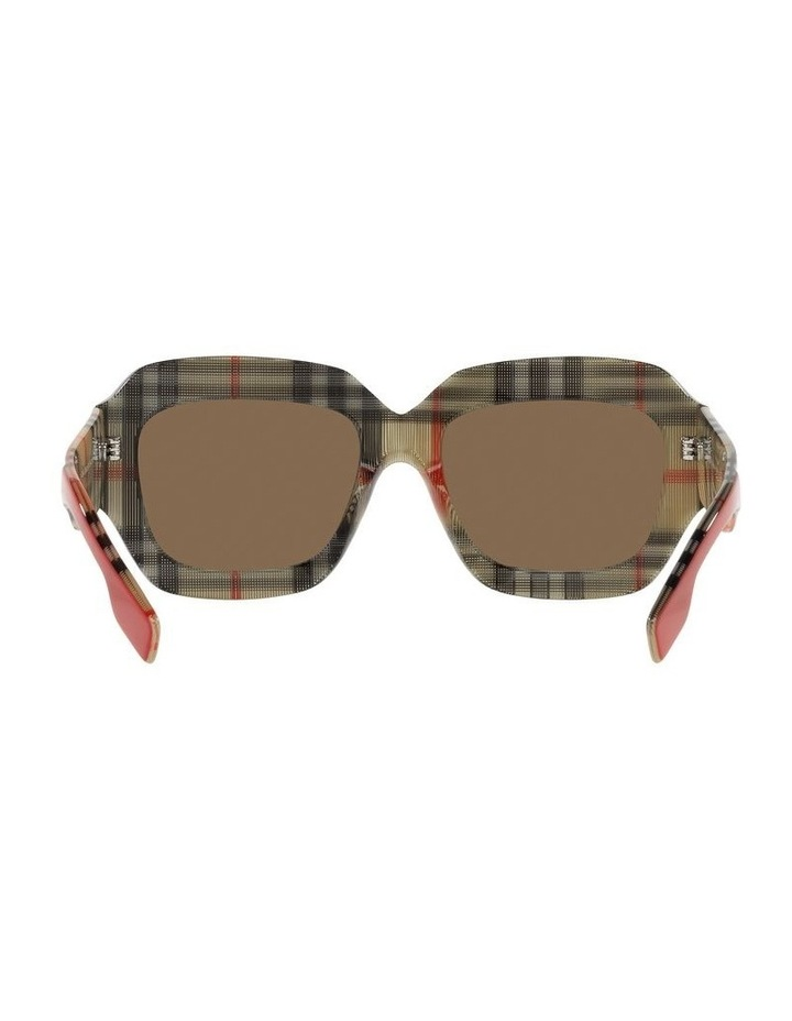 0BE4334 Myrtle 1535449001 Sunglasses image 7