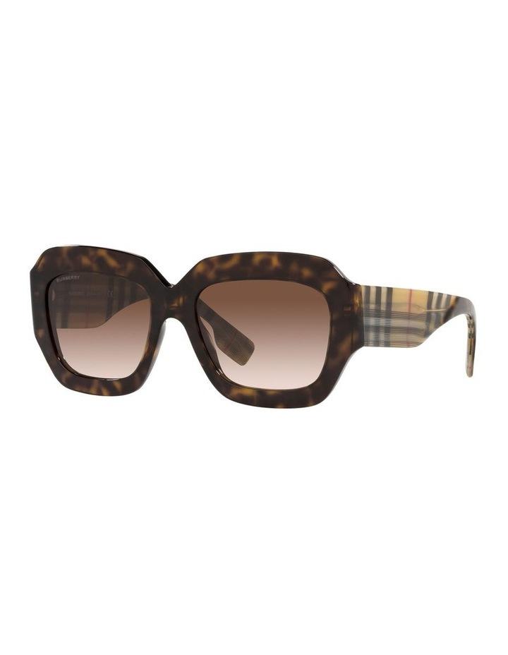 0BE4334 Myrtle 1535449003 Sunglasses image 1