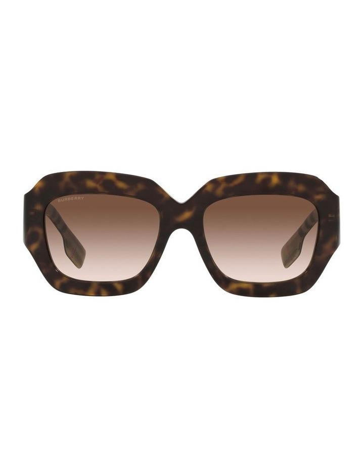 0BE4334 Myrtle 1535449003 Sunglasses image 2