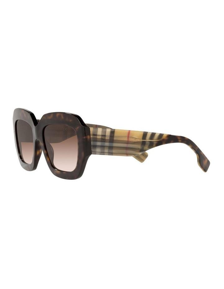 0BE4334 Myrtle 1535449003 Sunglasses image 3