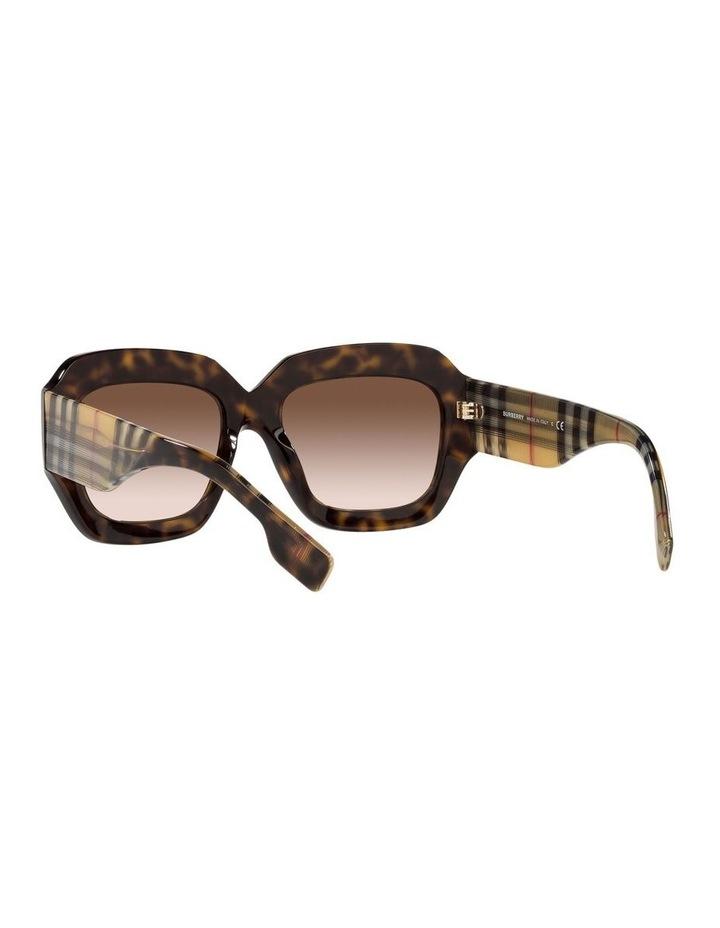 0BE4334 Myrtle 1535449003 Sunglasses image 6