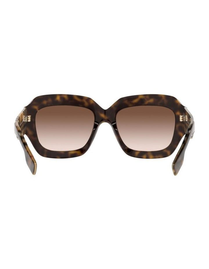 0BE4334 Myrtle 1535449003 Sunglasses image 7