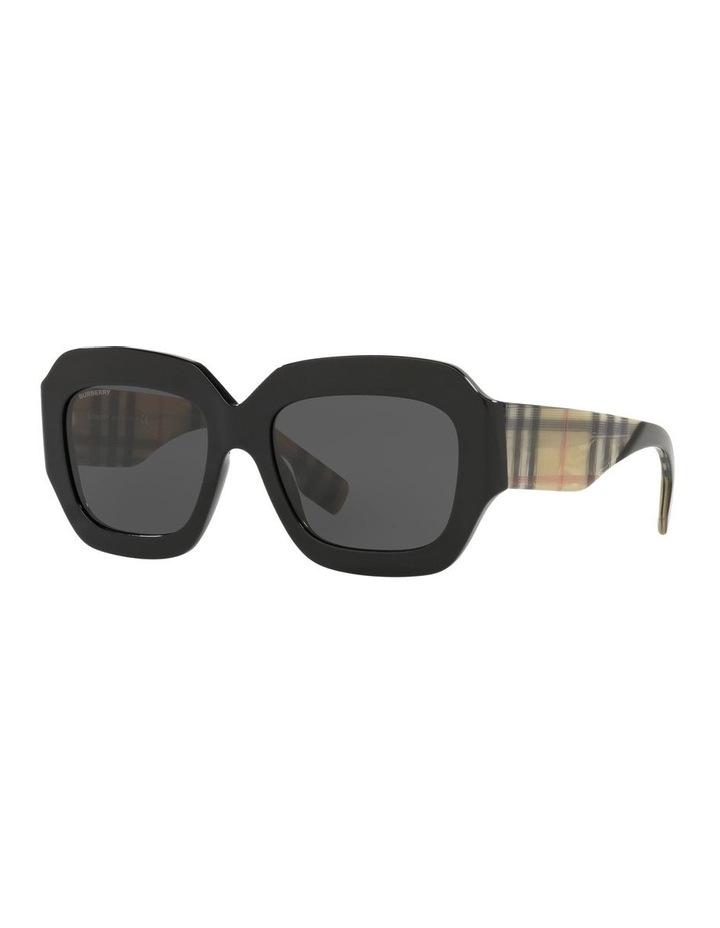 0BE4334 Myrtle 1535449004 Sunglasses image 1
