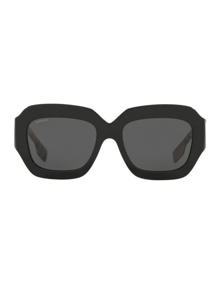 0BE4334 Myrtle 1535449004 Sunglasses image 2