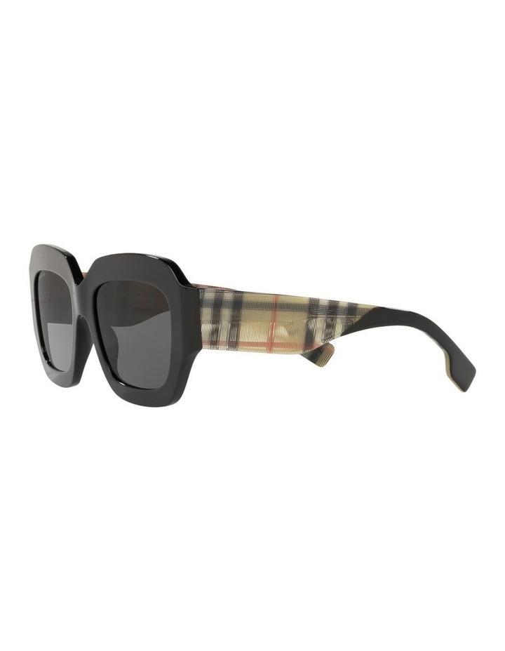 0BE4334 Myrtle 1535449004 Sunglasses image 3