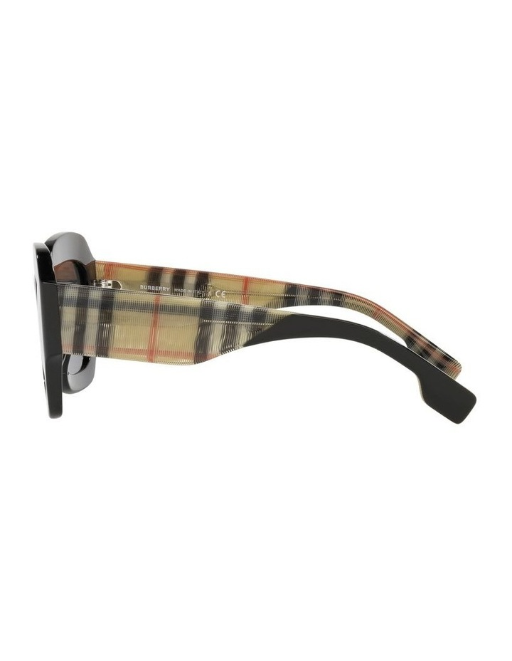 0BE4334 Myrtle 1535449004 Sunglasses image 4