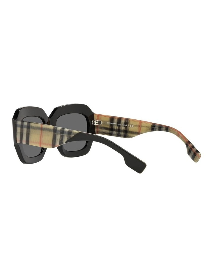 0BE4334 Myrtle 1535449004 Sunglasses image 5