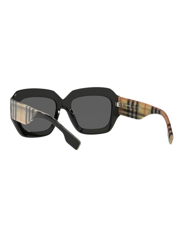 0BE4334 Myrtle 1535449004 Sunglasses image 6