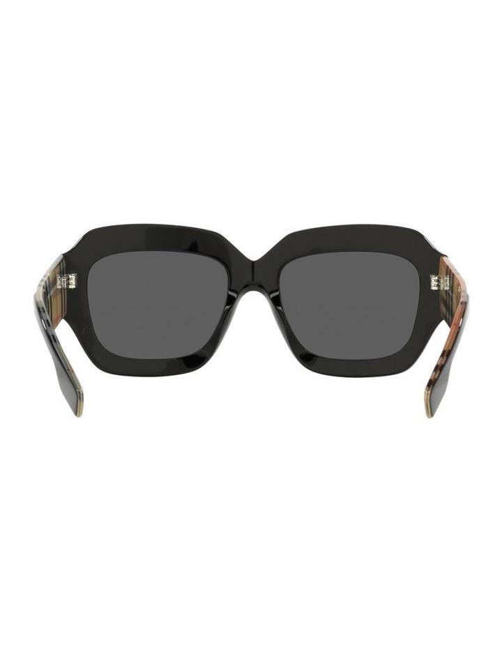 0BE4334 Myrtle 1535449004 Sunglasses image 7