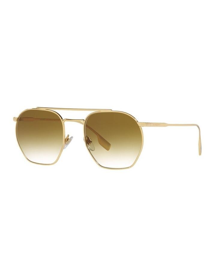 0BE3126 Ramsey 1535454002 Sunglasses image 1