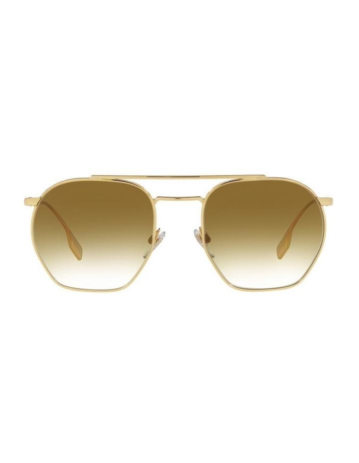 0BE3126 Ramsey 1535454002 Sunglasses image 2