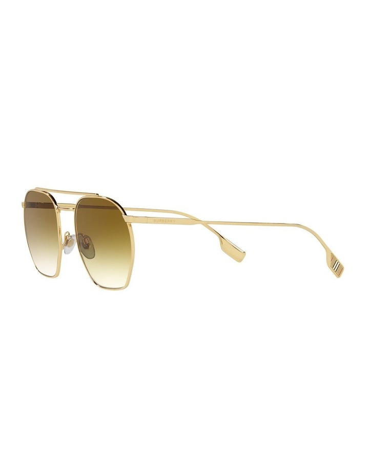 0BE3126 Ramsey 1535454002 Sunglasses image 3