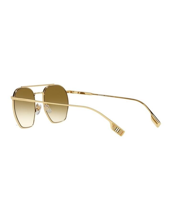 0BE3126 Ramsey 1535454002 Sunglasses image 5
