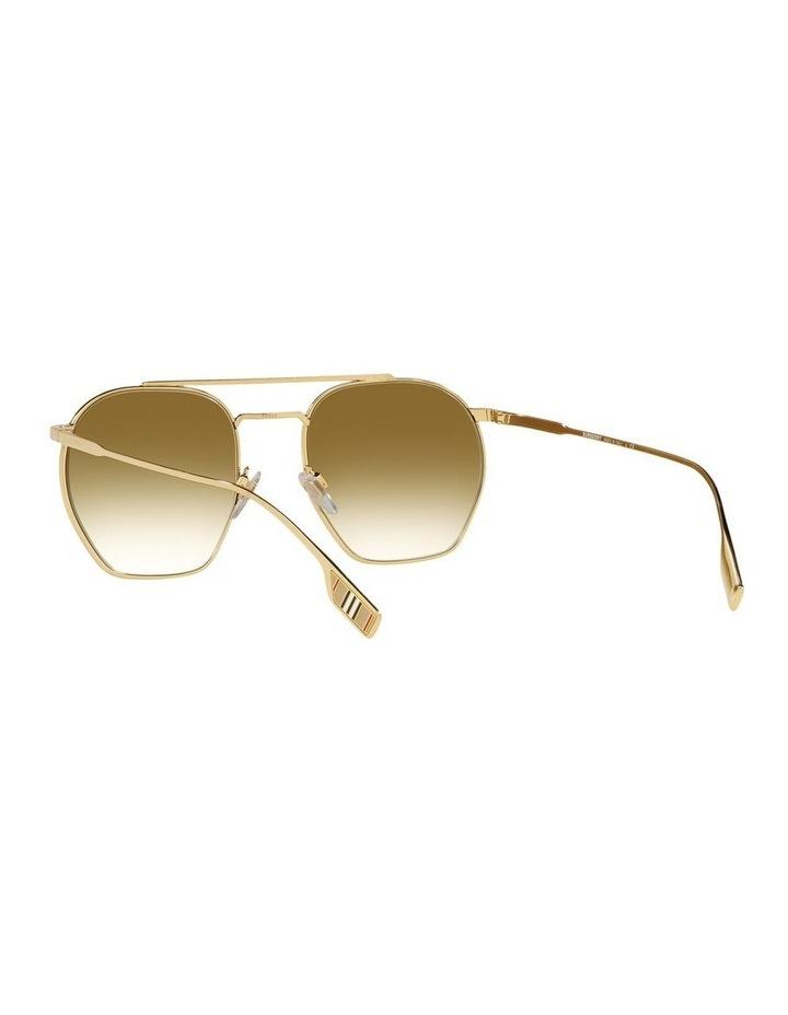 0BE3126 Ramsey 1535454002 Sunglasses image 6