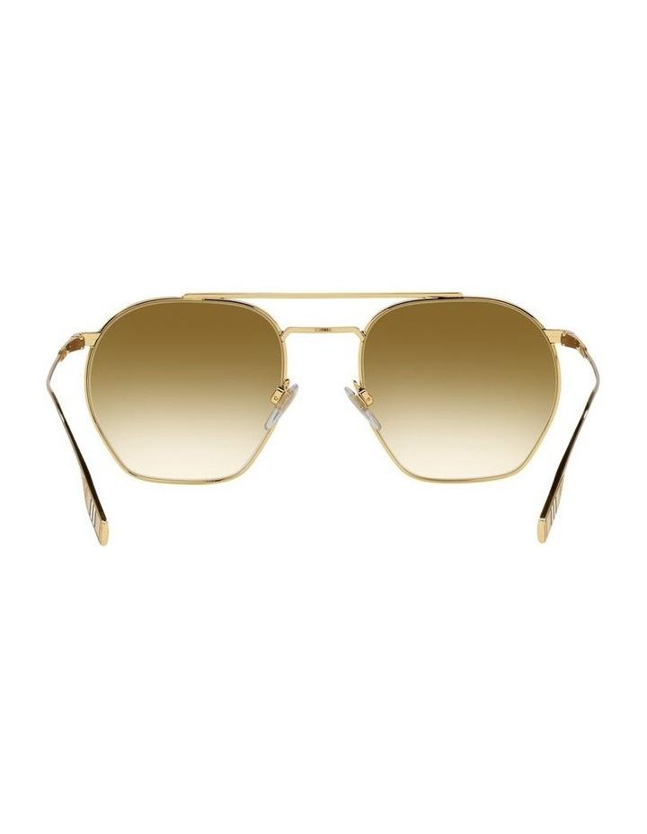 0BE3126 Ramsey 1535454002 Sunglasses image 7
