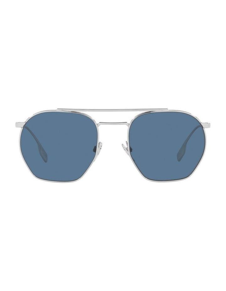 0BE3126 Ramsey 1535454004 Sunglasses image 2