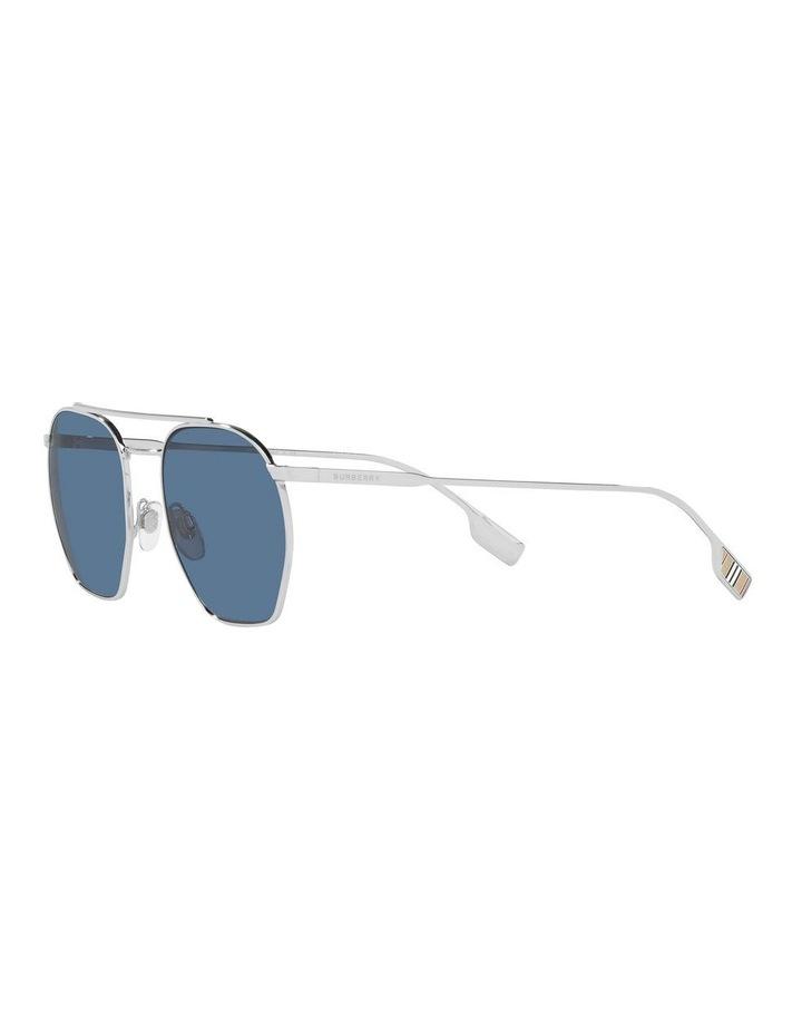 0BE3126 Ramsey 1535454004 Sunglasses image 3