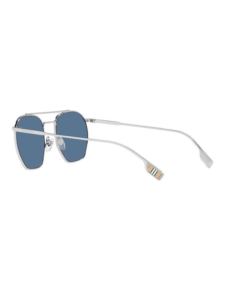 0BE3126 Ramsey 1535454004 Sunglasses image 5