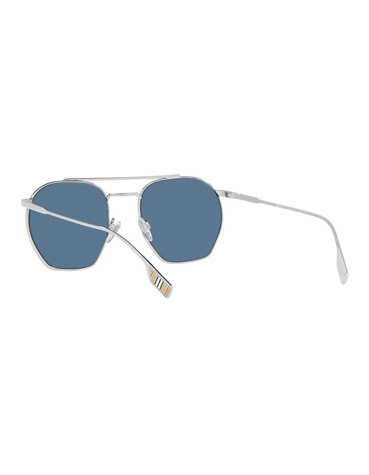 0BE3126 Ramsey 1535454004 Sunglasses image 6