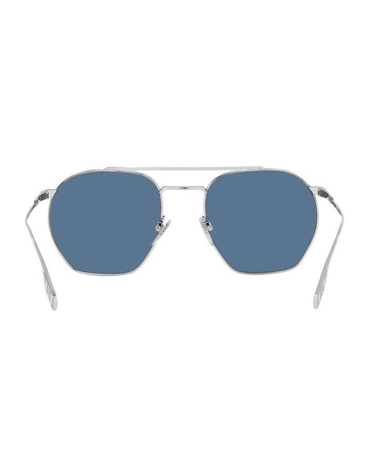 0BE3126 Ramsey 1535454004 Sunglasses image 7