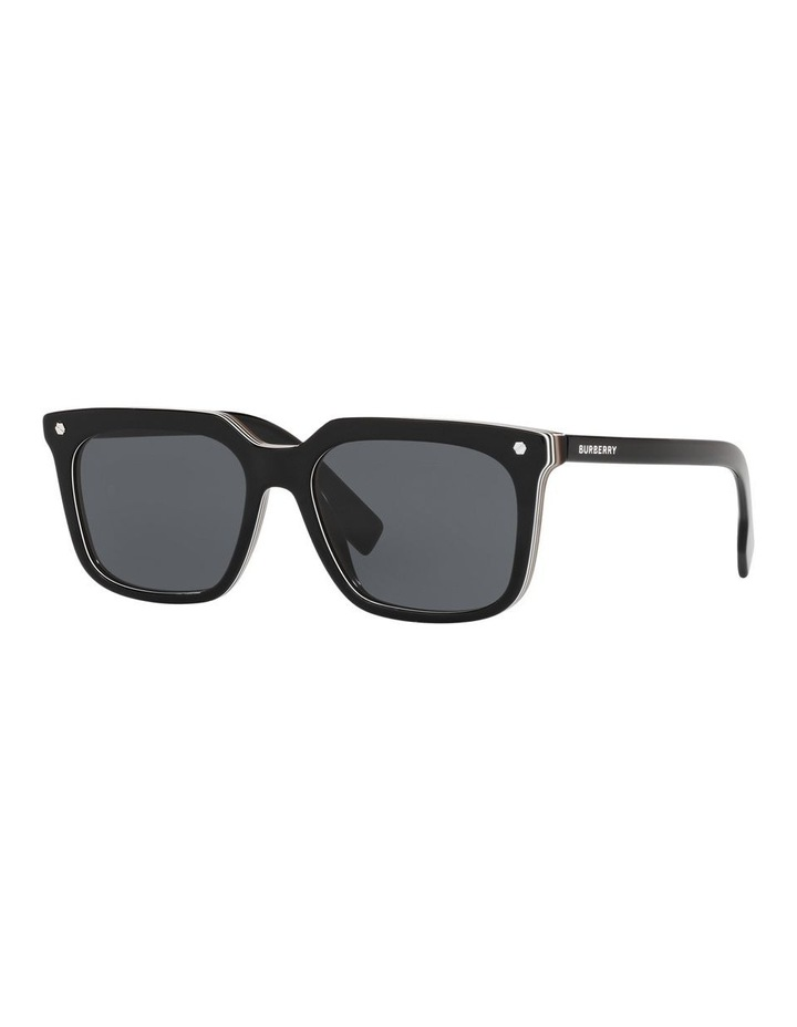 0BE4337 Carnaby 1535455004 Sunglasses image 1
