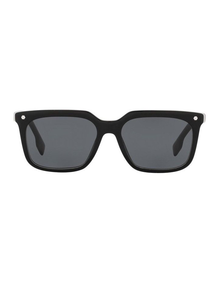 0BE4337 Carnaby 1535455004 Sunglasses image 2