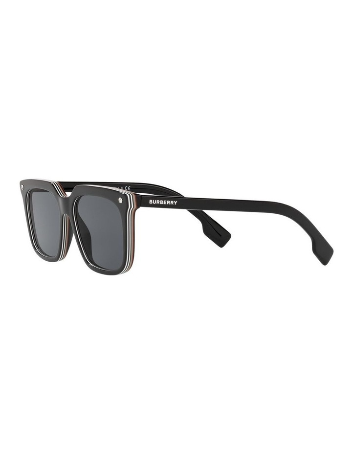 0BE4337 Carnaby 1535455004 Sunglasses image 3