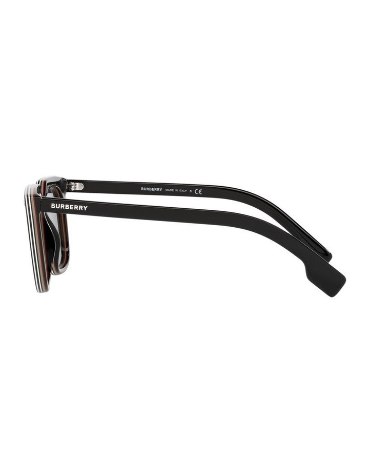 0BE4337 Carnaby 1535455004 Sunglasses image 4