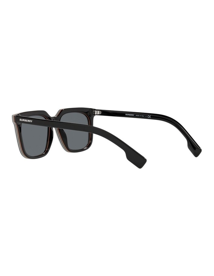0BE4337 Carnaby 1535455004 Sunglasses image 5