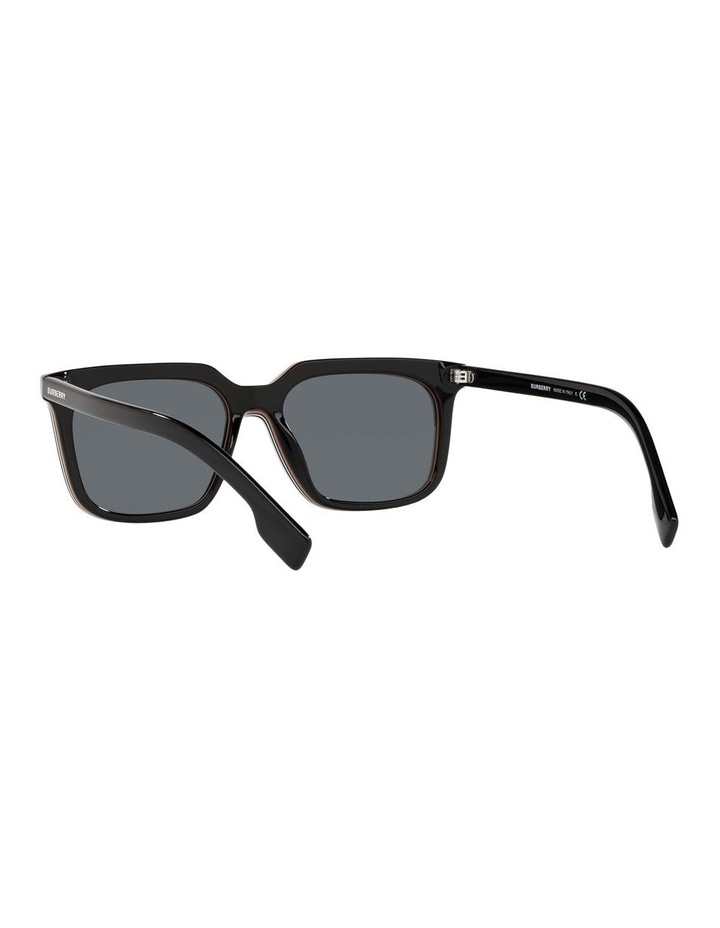 0BE4337 Carnaby 1535455004 Sunglasses image 6