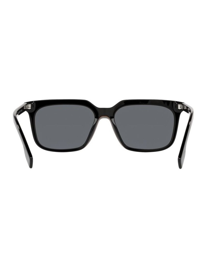 0BE4337 Carnaby 1535455004 Sunglasses image 7