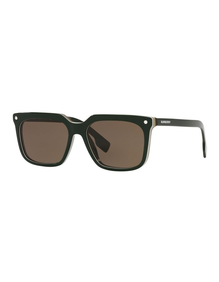 0BE4337 Carnaby 1535455005 Sunglasses image 1