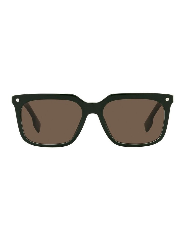0BE4337 Carnaby 1535455005 Sunglasses image 2