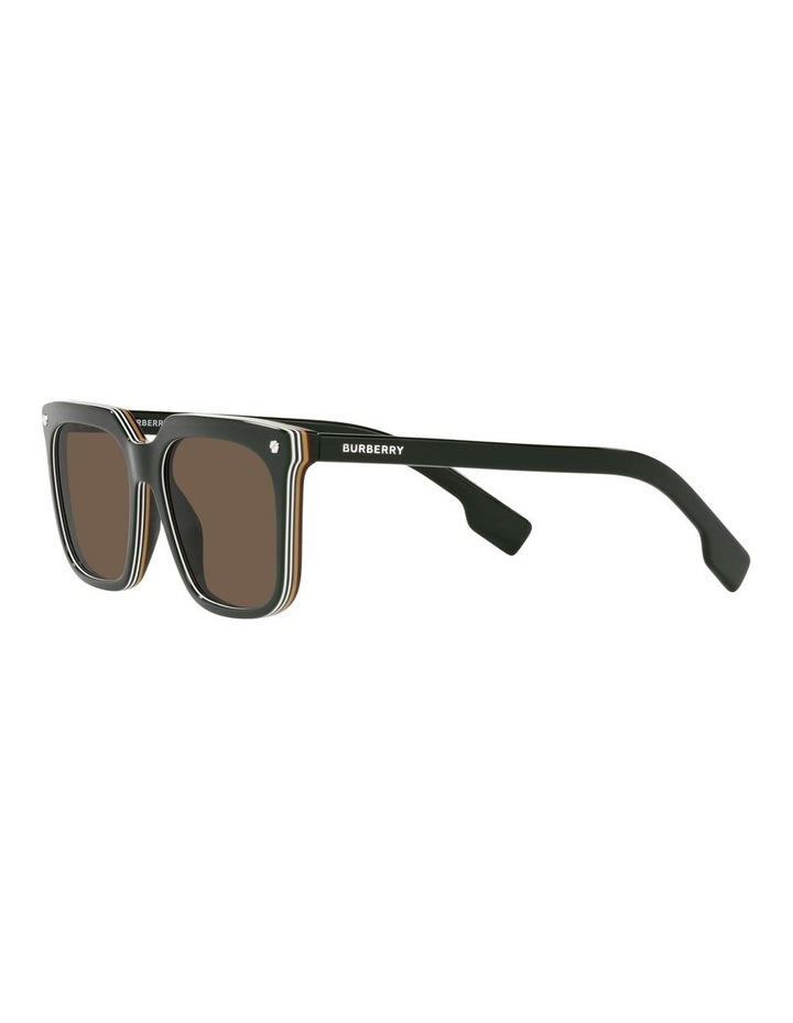 0BE4337 Carnaby 1535455005 Sunglasses image 3