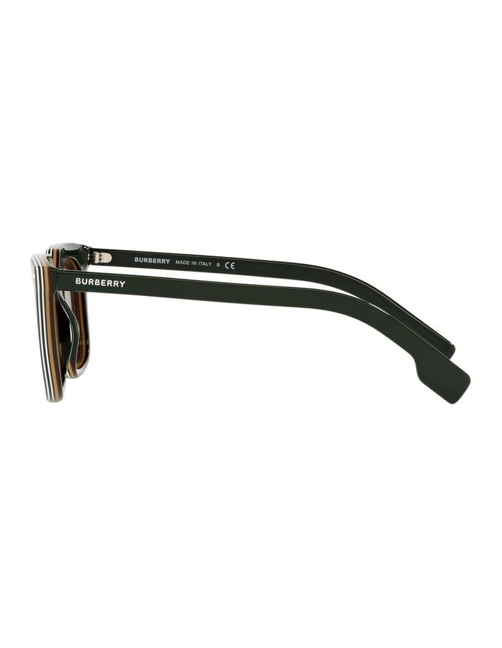 0BE4337 Carnaby 1535455005 Sunglasses image 4