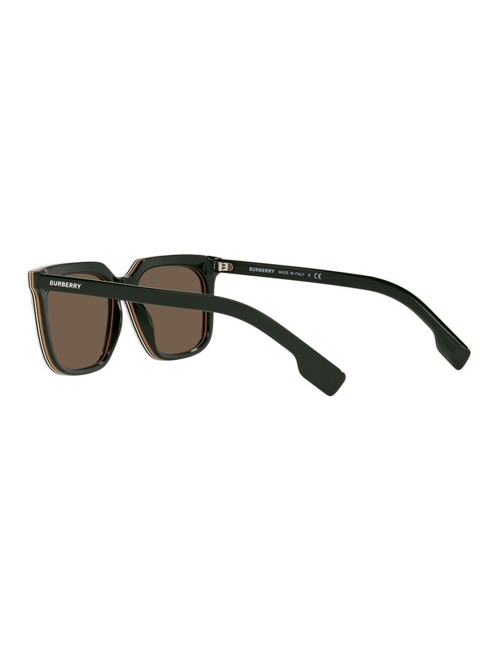 0BE4337 Carnaby 1535455005 Sunglasses image 5