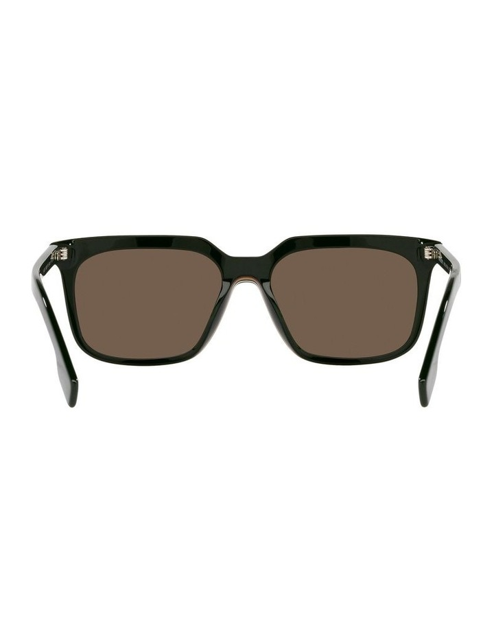0BE4337 Carnaby 1535455005 Sunglasses image 7