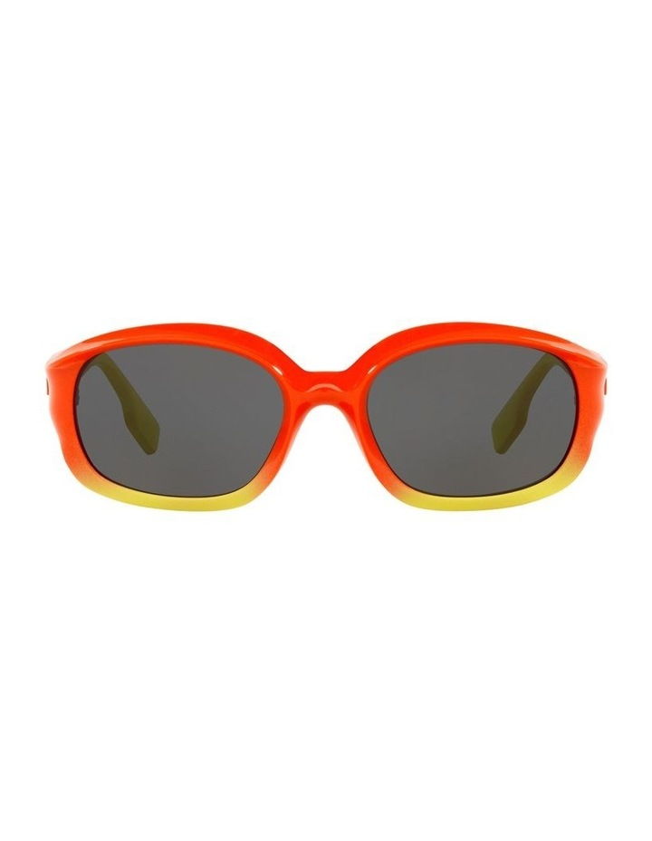 0BE4338 Milton 1535457002 Sunglasses image 2