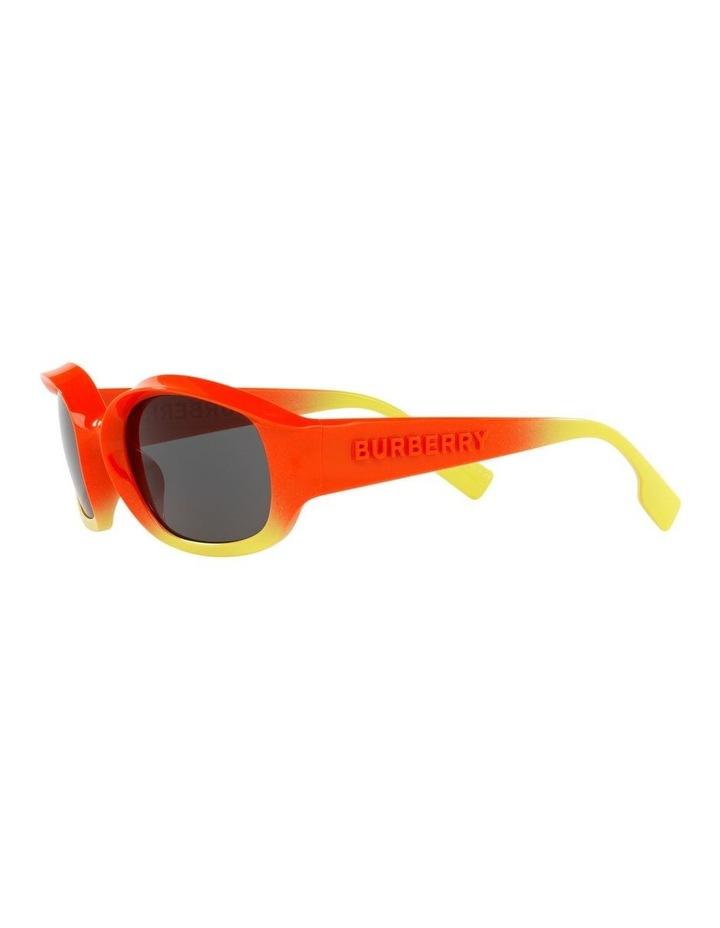 0BE4338 Milton 1535457002 Sunglasses image 3
