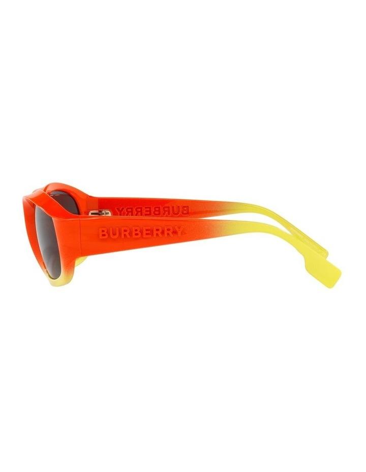 0BE4338 Milton 1535457002 Sunglasses image 4