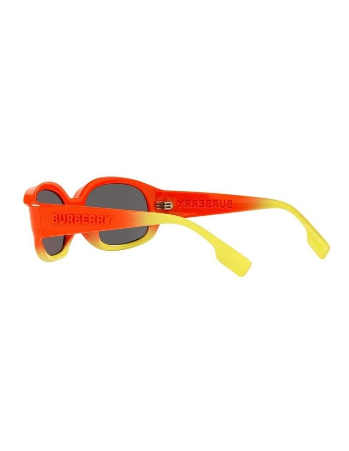 0BE4338 Milton 1535457002 Sunglasses image 5