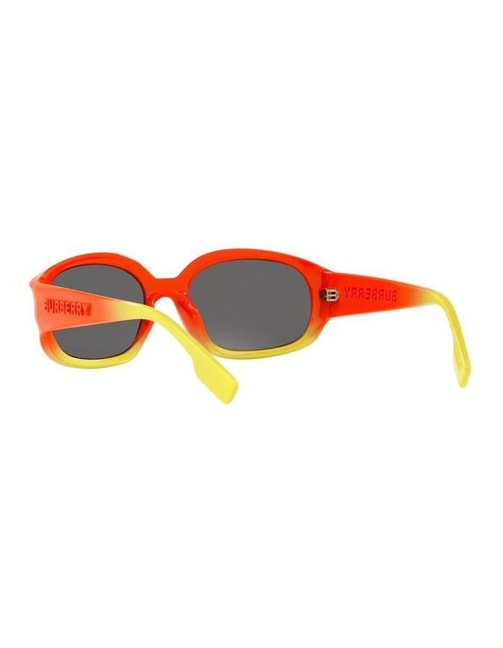 0BE4338 Milton 1535457002 Sunglasses image 6