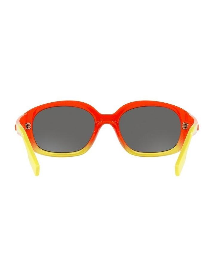 0BE4338 Milton 1535457002 Sunglasses image 7