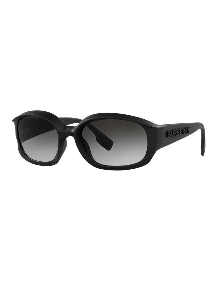 0BE4338 Milton 1535457004 Sunglasses image 1