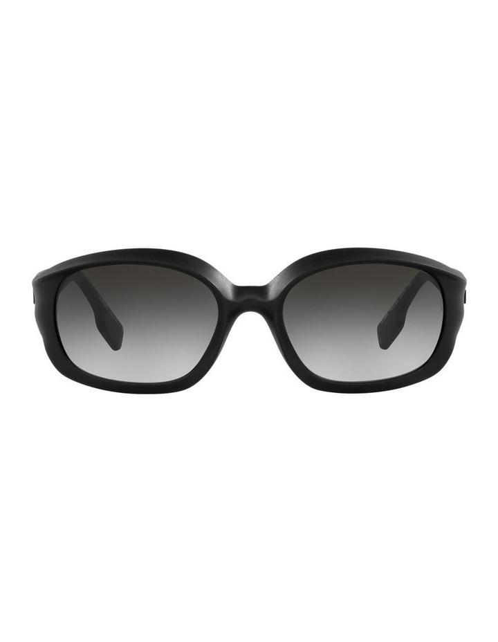 0BE4338 Milton 1535457004 Sunglasses image 2