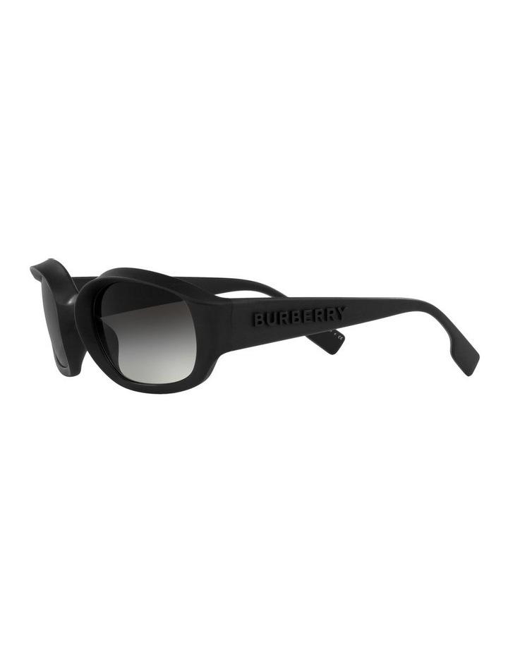 0BE4338 Milton 1535457004 Sunglasses image 3