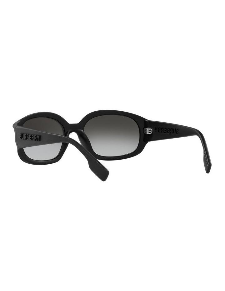 0BE4338 Milton 1535457004 Sunglasses image 6