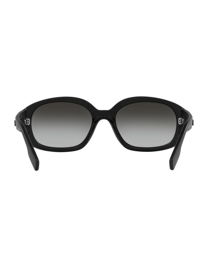 0BE4338 Milton 1535457004 Sunglasses image 7