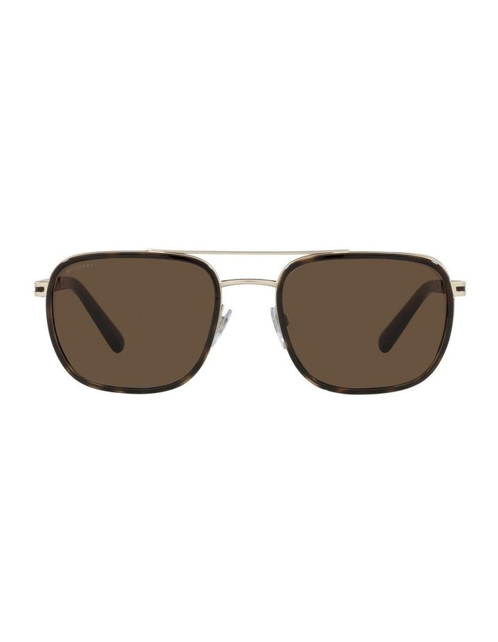 0BV5053 1534676001 Sunglasses image 2