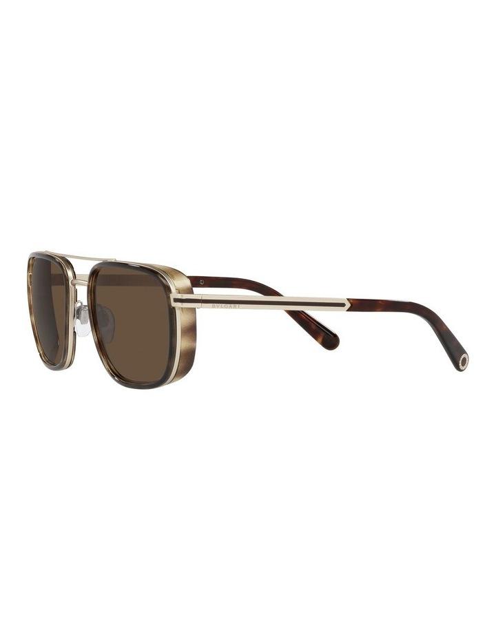 0BV5053 1534676001 Sunglasses image 3